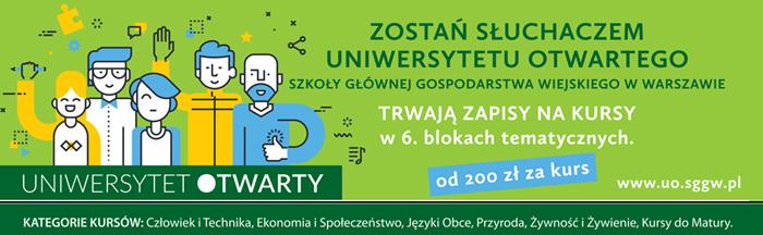 www.uo.sggw.pl